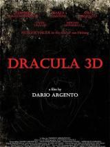 Дракула 3D / Dracula 3D