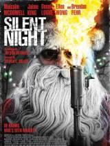 Безмолвная ночь / Silent Night