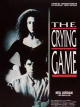 Жестокая игра / The Crying Game