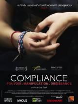 """Эксперимент """"Повиновение"""" / Compliance"""
