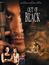 Погребенная ложь / Out of the Black