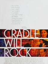 Колыбель будет качаться / Cradle Will Rock