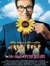 Жизнь и смерть Питера Селлерса / The Life and Death of Peter Sellers