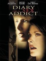 Анатомия порока / Diary of a Sex Addict