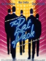 Крысиная стая / The Rat Pack