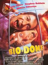 Био-Дом / Bio-Dome