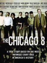 Чикаго 8 / The Chicago 8