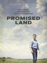 Земля обетованная / Promised Land