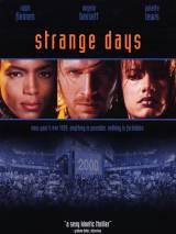 Странные дни / Strange Days