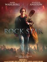 Рок-звезда / Rock Star
