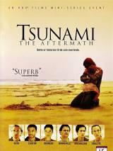 Цунами / Tsunami: The Aftermath