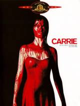 Кэрри / Carrie