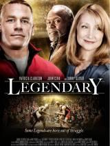 Легендарный / Legendary