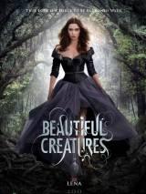 Прекрасные создания / Beautiful Creatures