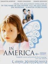 В Америке / In America