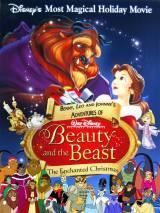 Красавица и чудовище 2: Заколдованное Рождество / Beauty and the Beast: The Enchanted Christmas