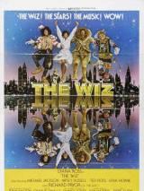 Виз / The Wiz
