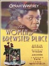 Женщины поместья Брюстер / The Women of Brewster Place