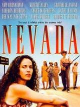 Невада / Nevada