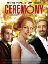 Церемония / Ceremony