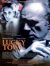 Город удачи / Luckytown