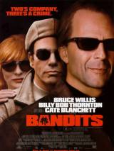 Бандиты / Bandits