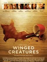 Полет длиною в жизнь / Winged Creatures