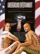 Подземные развлечения / Underground Entertainment: The Movie