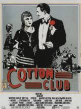 "Клуб ""Коттон"" / The Cotton Club"
