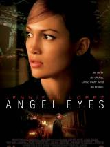 Глаза ангела / Angel Eyes