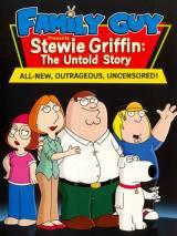 Стьюи Гриффин: Нерассказанная история / Family Guy Presents Stewie Griffin: The Untold Story