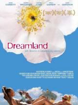 Страна мечты / Dreamland