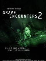 Искатели могил 2 / Grave Encounters 2