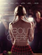 Черри / About Cherry