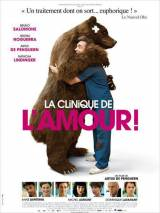 Клиника любви / La clinique de l`amour!