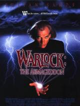 Чернокнижник 2: Армагеддон / Warlock: The Armageddon