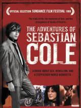 Приключения Себастьяна Кола / The Adventures of Sebastian Cole