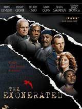 Реабилитированный / The Exonerated
