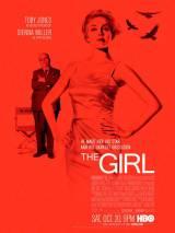 Девушка / The Girl