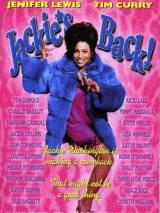 Джеки вернулась! / Jackie`s Back!