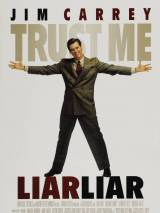 Лжец, лжец / Liar Liar