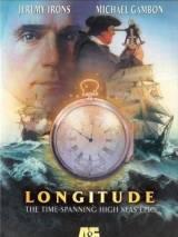 Долгота / Longitude