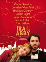 Айра и Эбби / Ira & Abby