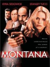 Монтана / Montana