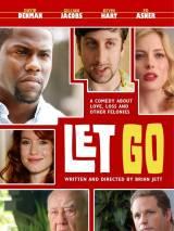 Let Go / Let Go