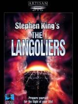 Лангольеры / The Langoliers