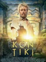 Кон-Тики / Kon-Tiki