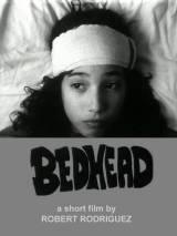 Больной на голову / Bedhead