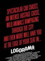 Логорама / Logorama