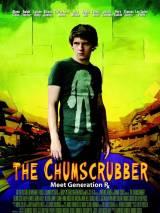 Чамскраббер / The Chumscrubber